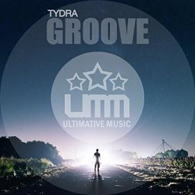 TYDRA - GROOVE